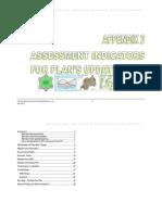 4.2_AssessmentIndicatorsForPlanRevision_v2