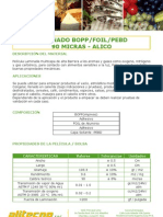 LAM_BOPP-FOIL-PEBD_90MIC