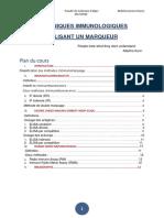 Résumé Abdelmoumene Hacen(1)
