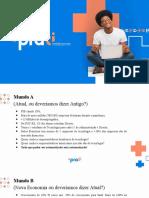 Apresentação CIOs +praTI v6