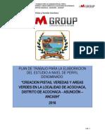 425000473-343132728-Plan-de-Trabajo-Pistas-y-Veredas-Acochaca-doc