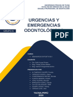 urgencias.docx