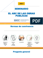 Seminario ABC de obras p_blicas Final