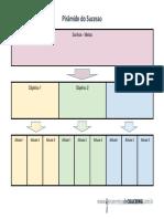 FR-Piramide-do-Sucesso.pdf