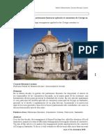 Dialnet-ElModeloDeGestionDelPatrimonioFunerarioAplicadoAlC-6843962.pdf