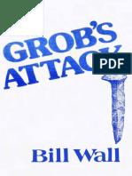Grobs Attack