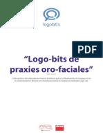 MA20020_Praxies.pdf