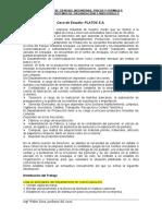 27.-1_CASO PLATOS -cuadro distribucion de trabajo.docx