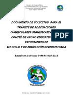 documento_secundaria_acs_0.docx