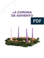 Corona de Adviento 2020.pdf