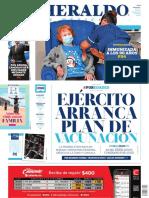 El Heraldo de Mexico 09-12-20.pdf