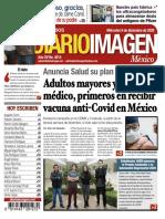 Diario Imagen de Mexico 09-12-20