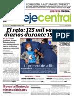 EjeCentralReporte_246