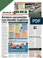 EL REFORMA 09-12-20