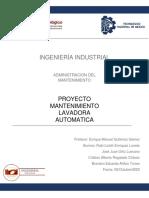 PROYECTO_MANTENIMIENTO_LAVADORA_AUTOMATICA-2