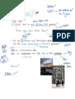 Reisen - Wortschatz.pdf