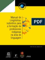 Manual Professores Indigenas Marcus MAia.pdf