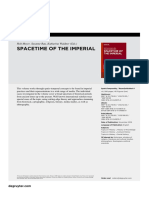 SPACETIME_OF_THE_IMPERIAL.pdf