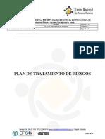 PLAN-DE-TRATAMIENTO-DE-RIESGO