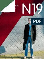 N19 KEI
