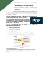 Unido Bea O (HAY TEMAS QUE EStÁN DESORDENADOS).pdf