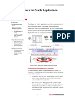 ds-oracleasadapter-ebs-132567