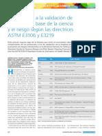 articulo-_-introduccion-a-la-validacion-de-la-limpieza-a-base-de-la-ciencia-y-el-riesgo-segun-las-directrices-astm-e3106-y-e3219.pdf