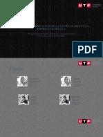 PPT Procesos (1).pptx