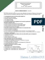 _devoir_de_controle_n1-Bac-sciences_SVT-2018-2019-M. Hatem Labaoui -lycée de kasserine .pdf