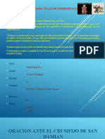PAWER-POINT2-DEL-19.10.20-AL-23.10.20-1°-C-SECUNDARIA-CLASE-VIRTUAL (1)