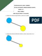 Enlace iónico y covalencia..pdf