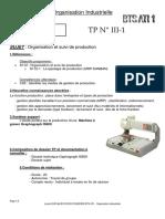 08-09_ATI1_OI_TP_GP_Gravograph-2.pdf