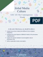 Global Media Culture.pptx