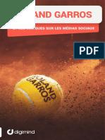 DIGIMIND-Etude-Roland-Garros-sur-les-reseaux-sociaux