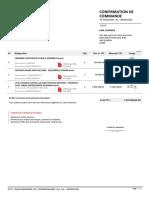 N° 1898_2020.pdf