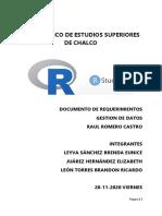 DOCUMENTO REQUERIMIENTOS R & RSTUDIO.pdf