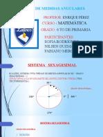 EXPOSICION-DE-MATEMÁTICAS-ANGULOS