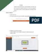 Instrucciones para descargar y manejar VYOND.docx