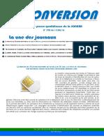 conversion 150616.pdf