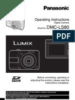 DMCLS80
