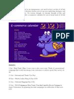 2020-ecommerce-calendar