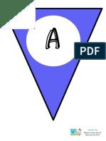 ABECEDARIO-BANDERINES.pdf
