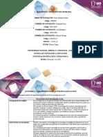 Unidad 2 Paso 3 - Diagnóstico .docx