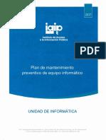 Plan_de_mantenimiento_preventivo_de_equipo_informático