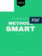Le-guide-de-la-méthode-SMART
