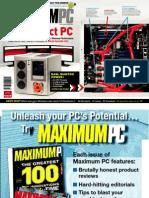 MPC0910-web