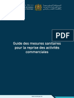 Guide_Mesures_Sanitaires_Commerce 2020_compressed