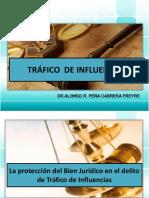 AUTORÍA Y PARTICIPACIÓN TRÁFICO INFLUENCIAS.pdf