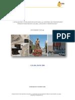 Informe Final-Infraestructura Menor del sistema de Transporte Público de Calama