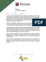 OBLIGACION DE INFORMAR PARA EL CONTEXTO COVID-19 (2).docx